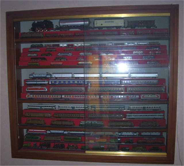 vetrina per modelli di ikea - ferrovie.it - Vetrine Per Soggiorno Ikea