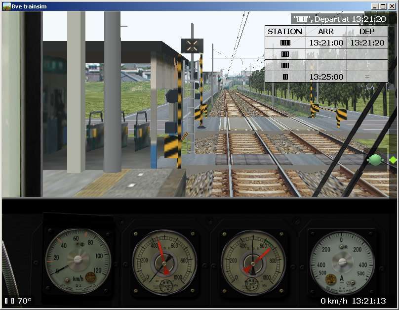 download games simulator kereta api